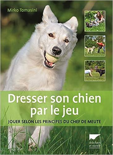 Adopte Chiot - 10 techniques à savoir - 3 étapes - Guide du chien