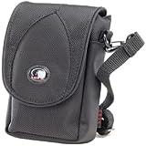Tamrac 5689 Pro Compact Digital Bag (Black)