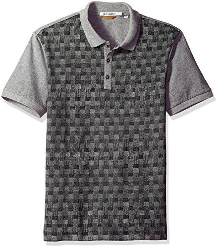 Ben Sherman Cotton Polo Shirt - 3