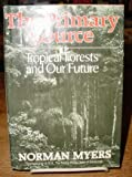 The Primary Source, Norman Myers, 0393017958
