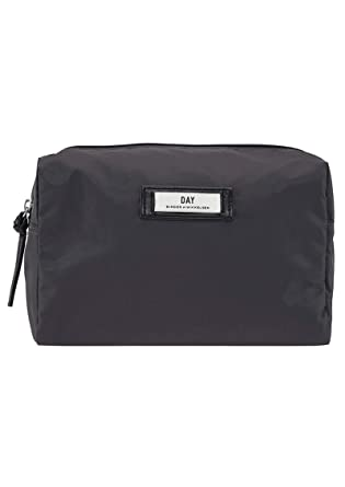 635bb37f Day Birger et Mikkelsen - Day Gweneth Beauty Bag - Pavement, ONE SIZE