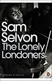 Modern Classics Lonely Londoners