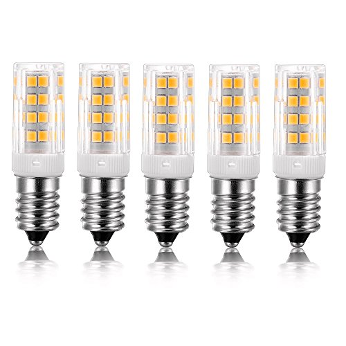 Two Led Light Bulbs in US - 9