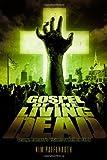 Gospel of the Living Dead, Kim Paffenroth, 1932792651