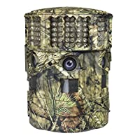 Moultrie P-Series Game Cameras MCG-13036