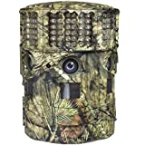 Moultrie (2018) | Panoramic Series Camera