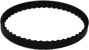 Beam Central Vacuum Power Nozzle B1500 Geared Belt Single Genuine Part # 155686
