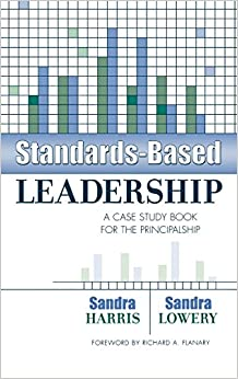 Harvard Business Review Leadership   Strategy Boxed Set    Books