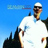 Global Underground 22: Dave Seaman In Melbourne