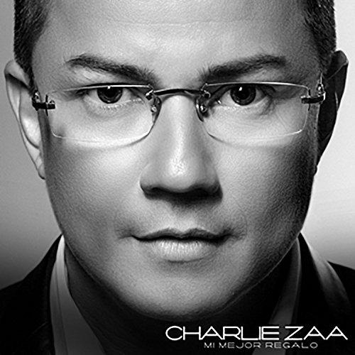 Mi Mejor Regalo Charlie Zaa product image