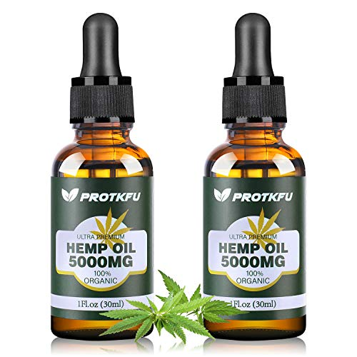 2-Pack-5000MG-Hemp-Oil-for-Pain-Anxiety-Stress-Relief-100-Natural-Organic-Hemp-Extract-Rich-in-Vitamin-Omega-Helps-with-Deep-Sleep-Skin-Hair-Health-Immune-System-Support