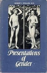 Presentations of Gender