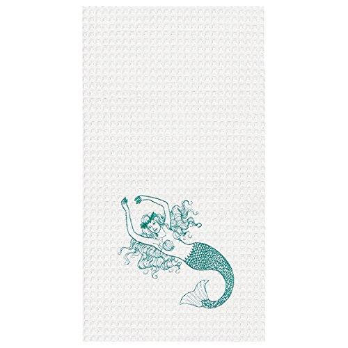 18X27-KITCHEN-TOWEL-BLUE-MERMAID