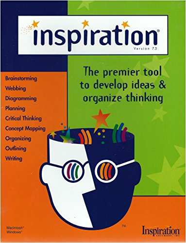 Inspiration Software Inc Version 7 product image
