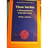 Time Series: A Biometrical Introduction