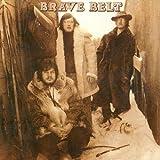 Brave Belt / Brave Belt II
