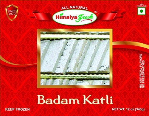 himalaya-fresh-badam-katli-12oz