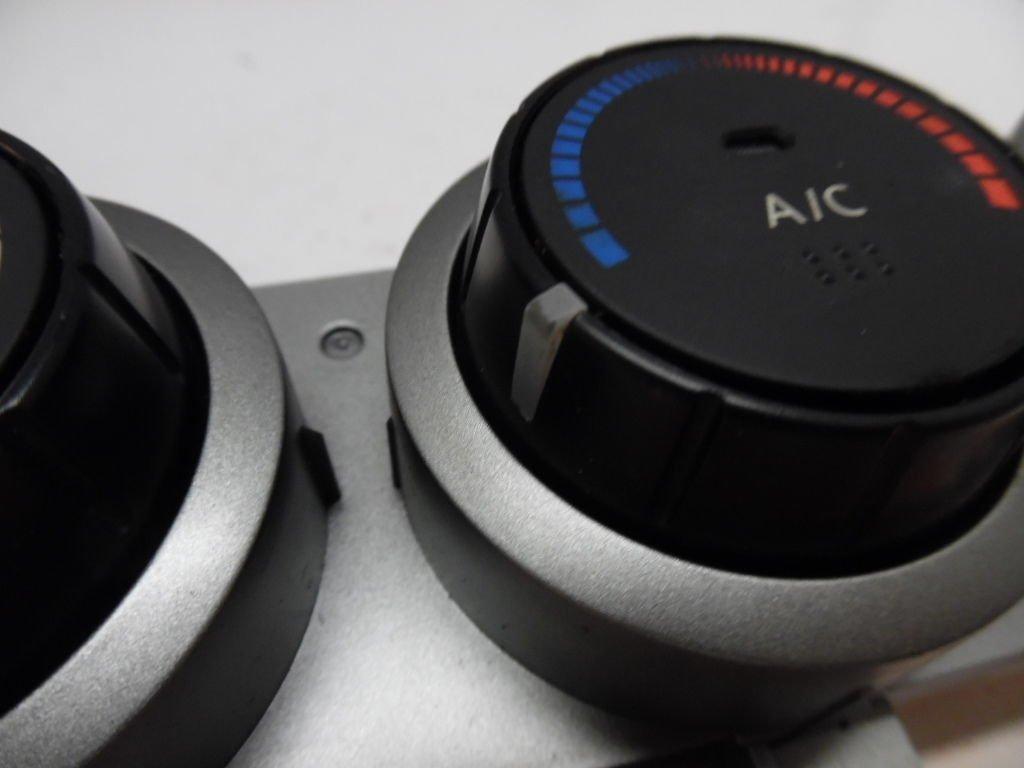 Nissan 2011 11 2012 12 2013 13 Rogue Climate Control Temperature Unit OEM TC633