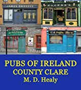 Pubs of Ireland County Clare