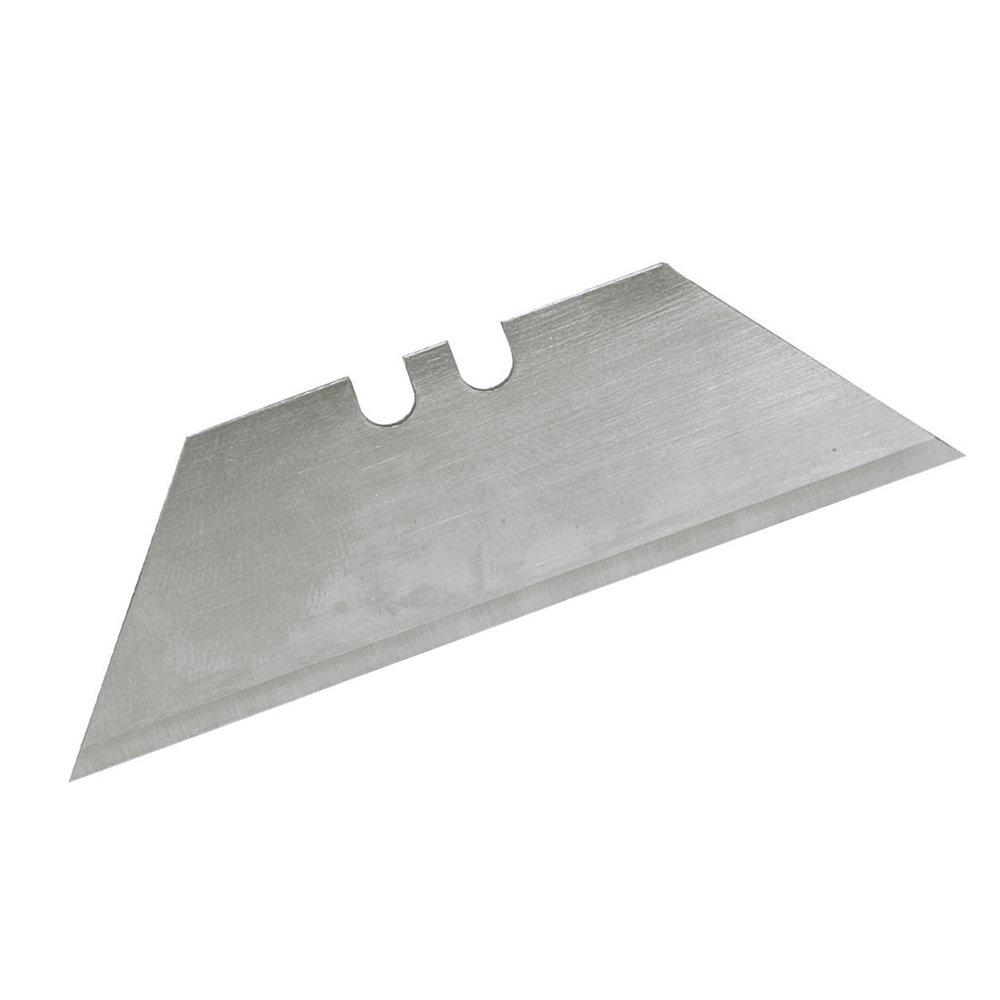 180 mm C/úter contorneado con cuchilla retr/áctil Silverline CT07