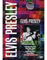 Elvis Presley - Classic Albums: Elvis Presley (1956)