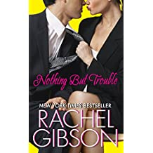 Editions of Sex Lies and Online Dating by Rachel Gibson