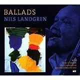 Ballads Vol.1