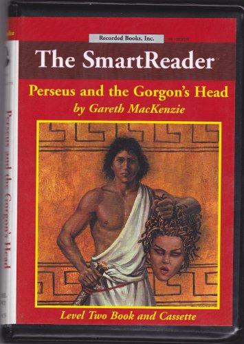 Perseus and the Gorgon's head (SmartReader)