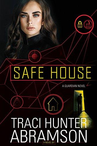 safe house - 6