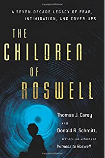 Book The Day After Roswell Pdf