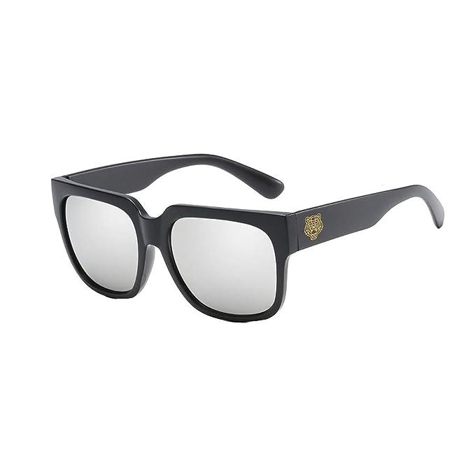 dcd138cf27 Mujer De Kids Gafas Polarizadas Asdkfh Sol Hawkers pSMzUVqG