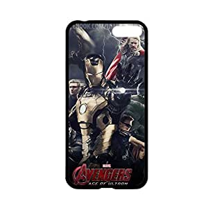 Generic Girl Pc Printing Avengers Age Of Ultron Phone Shell For Amazon Fire Phone Protective