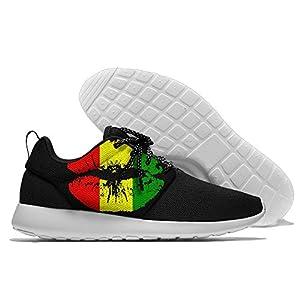 detailed look 6063a 45f87 reggae sneakers nike