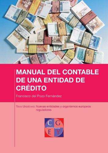 nuevas-entidades-y-organismos-europeos-reguladores-del-sector-financiero-manual-del-contable-de-una-entidad-de-credito-n-11-spanish-edition