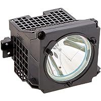 Sony XL-2000U Replacement Lamp w/Housing 6,000 Hour Life & 1 Year Warranty