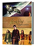 img - for Firefly Encyclopedia book / textbook / text book