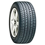 Hankook  Ventus H101 Radial Tire - 265/50R15 99S