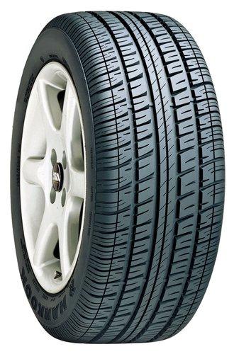 hankook-ventus-h101-radial-tire-295-50r15-105s