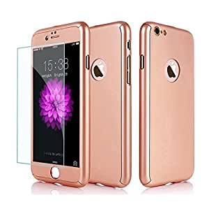 iphone 6 amazon iphone 6 6s apatner ultra thin 11283