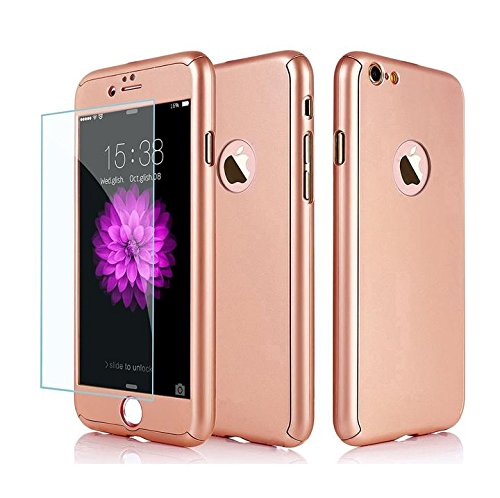 iphone-6-6s-case-apatner-ultra-thin-full-body-hard-case-cover-with-tempered-glass-screen-protector-s