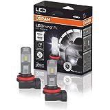 Lâmpada LED H8/H11/H16 Osram LED Premium