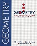 Geometry 9780895824301