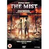 The Mist [DVD]by Thomas Jane