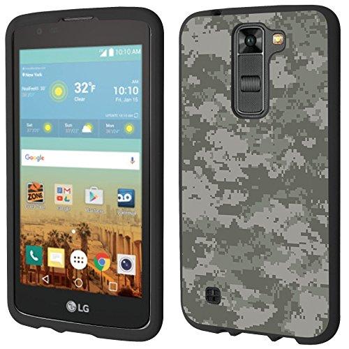 lg-treasure-case-digital-camo-grayblack-paletteshield-slim-ploycarbonate-hard-phone-cover-fit-lg-tre