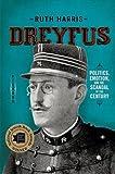 Dreyfus, Ruth Harris, 0312572980