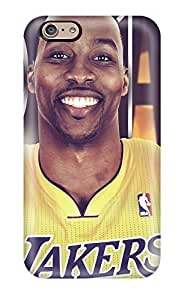 Holly M Denton Davis's Shop 3087807K775433693 los angeles lakers nba basketball (166) NBA Sports & Colleges colorful iPhone 6 cases