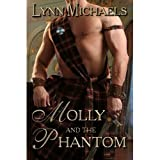 Molly and the Phantom, Lynn Michaels, 0373256116