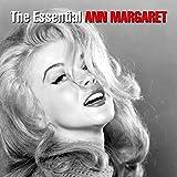 Elvis Presley & Ann Margret - You're the Boss