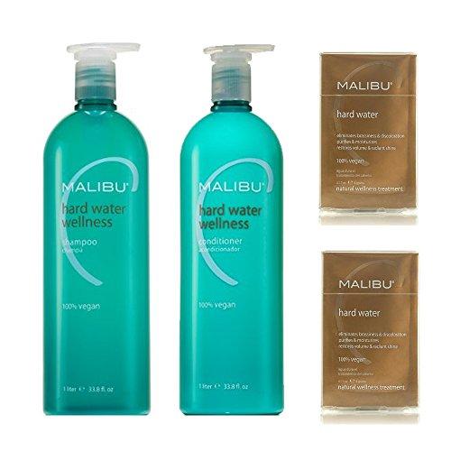 bundle-3-items-malibu-hard-water-wellness-shampoo-conditioner-liter-duo-hard-water-weekly-deminerali