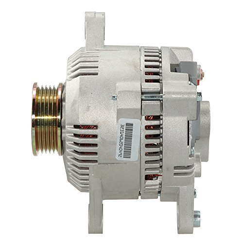 Alternators Alternators & Generators ACDelco 335-1114 Professional Alternator